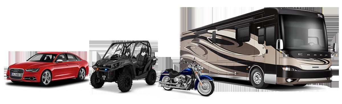 Simple Chuck - Spotless Washing of Cars, Trucks, Motorcyles, UTV, and RV's